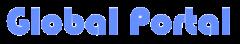 Global Portal